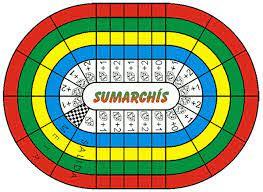 Jenga juego de destreza 54 piezas. Pin En Recursos De Mate
