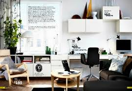 office couch ikea. Fantastic Ikea Office Furniture Online-Finest Portrait Couch