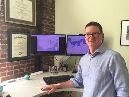 Founder Forum: Will Mitchell of NBT Solutions - Maine Startups Insider