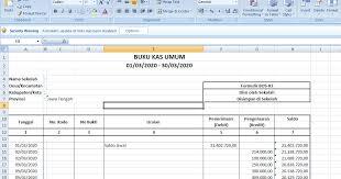 We did not find results for: Bentuk Spj Bos Guru Jpg