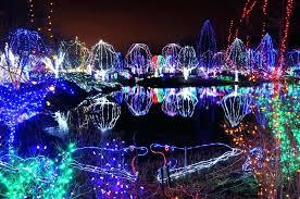 E Walmart Xmas Lights Best Outdoor Zoo Led  Solar Christmas