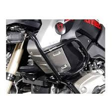SW-MOTECH <b>Engine</b> Protection   <b>Crash Bars</b>, <b>Engine</b> Guards ...