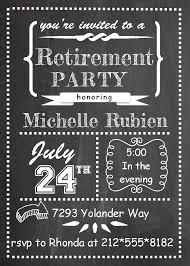 Retirement Invitations Free 025 Template Ideas Sar1968r Retirement Party Invitations