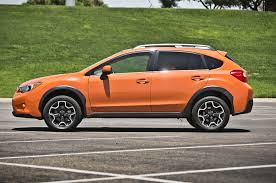 2018 subaru crosstrek orange. perfect orange 2018 subaru crosstrek for subaru crosstrek orange h