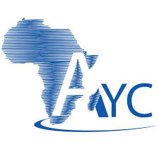 radiant initiative for africa essay contest african youth corner