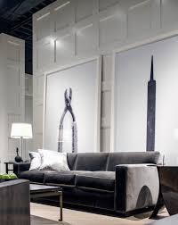 A Rudin Designs A Rudin Open House Decoration Design Building