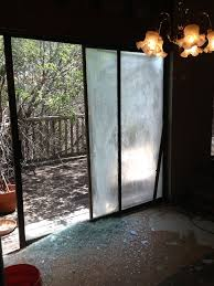 best 25 sldng glass door replacement deas on pnterest energy efficient sliding doors garage door pulley