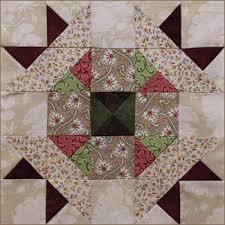 Patchwork Party | 12 Quilt Shops | Quilt Blocks | Quilt Finishing ... & quilt block Adamdwight.com