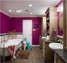 how to choose bathroom lighting. dramatic contemporary bathroom by cindy aplanalp how to choose lighting