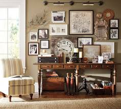 Easy ways to incorporate vintage home decor - darbylanefurniture.com. Easy  Ways To Incorporate Vintage Home Decor Darbylanefurniture ...