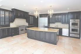 elegant 5 light mini crystal chandelier over kitchen island gold inside chandelier over kitchen