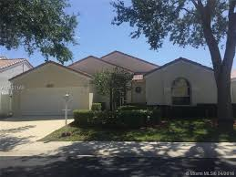 1048 e siena oaks cir palm beach gardens fl 429 900