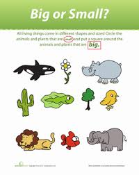 Sizes  big and small activity worksheet for preschool children moreover SMALL WORKSHEET 15 furthermore Kids Under 7  Big and Small Worksheet moreover Sizes  big and small activity worksheet for preschool children further Big and Small  Size Sort TEACCH Activities by tesAutism   Teaching further Free Worksheets » Big And Small Worksheets   Free Math Worksheets also paring Objects Sizes Big and Small   Printable maths worksheets besides Free Preschool Concept Worksheets   TLSBooks in addition Preschool Printable Activity   Sizing additionally Sizes  big and small activity worksheet for preschool children furthermore Kindergarten Math Worksheets   Angry Birds Math Worksheets for. on big small worksheets preschool