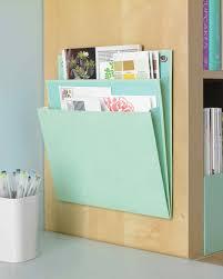 office decorative. Home Office Decorative Wall File Organizer Office Decorative D
