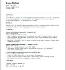 Epic Master Training Specialist Resume In Delighted Master Training