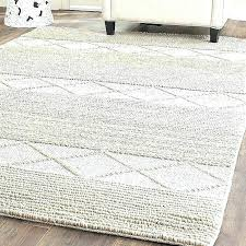 braided rug oval rugs for home decorating ideas unique best area jute 8 x 8x10