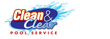 pool cleaning logo. Exellent Pool Pool Cleaning  Congers NY Clean U0026 Clear Service 845267 To Logo N