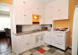 small kitchen set design minimalist white color  modern kitchen kitchen white cabinets sets with contemporary design f