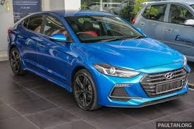 new car release malaysia 2014Car News and Reviews in Malaysia  Paul Tans Automotive News