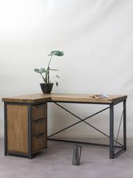 image cassic industrial bedroom furniture. explore industrial style furniture craft desk and more image cassic bedroom