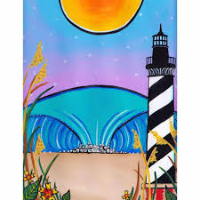 6th Annual Rock The Cape Festival - Outer Banks Guides