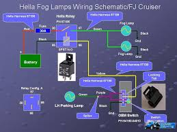 hella fog light wiring diagram hella fog light wiring diagram hella fog light wiring diagram wiring diagram for fog lights 2009 tundra wiring home wiring