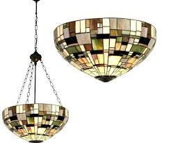 inverted bowl pendant lighting pendant bowl chandelier pendant light inverted bowl chandelier closeout lighting clear glass