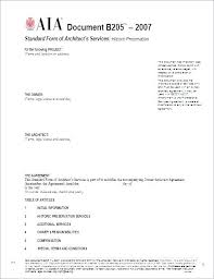 Free Word Document Download Contractor Agreement Template Free Word Document Download