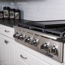 dacor range top. Perfect Top 16 Best Cooking With Frigidaire Images On Pinterest Dacor Range Top Inside Top