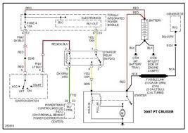 pt cruiser wiring diagram chrysler diagrams simple likeness so 06 09  at Wiring Diagram For Exterior Lights 2007 Pt Cruisher