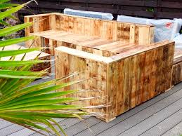 Best 25 Outdoor Furniture Ideas On Pinterest  Diy Outdoor Pallet Furniture For Outdoors