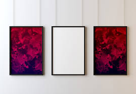 Frames For Photoshop New Adobe Stock Templates Featuring The Photoshop Frame Tool