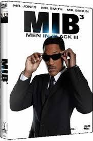 men in black 3 dvd online watch men in black hollywood action men in black 3 dvd online watch men in black hollywood action