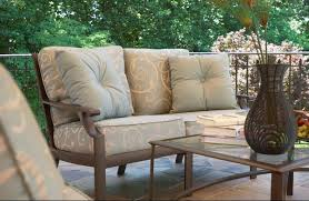 makers finally enable outdoor furniture