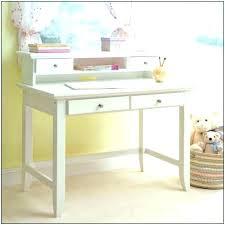 Home design software free download full version Architecture Girls Rivospacecom Girls White Desk Home Design Software Free Waterprotectorsinfo