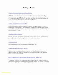 Resume Edit Format Fresh Simple Resume Format Free Download Simple