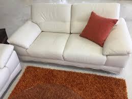 natuzzi leather sofa set d natuzzi sofa sets
