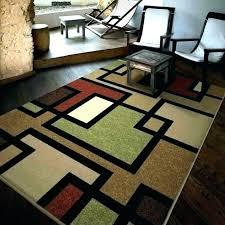 modern entry rug indoor entryway rugs monogrammed indoor entry rugs modern rug contemporary area or medium