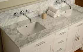 marble vanity tops. Contemporary Tops Marble Vanity Tops In Tampa Bay Intended I