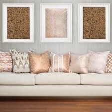 Small Picture Blush Copper Finds New bedroom Pinterest Copper interior