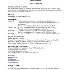 Resume Examples For Teenager Teen Resume Templates