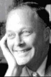 Clifford Hendrix Obituary - Death Notice and Service Information