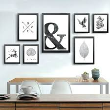 beautiful black and white wall art modern home black and white abstract wall art hand painted  on black and white wall art sets with beautiful black and white wall art modern home framed 5 panels large
