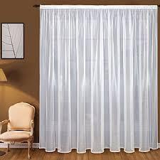 Купить тюль в интернет-магазине недорого, заказать шторы ...