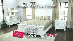 jeromes bedroom sets – mannat.co