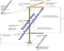 pole buildings pole barns post frame design building plans custom pole buildings trusses overhead doors