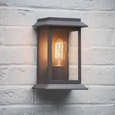 full size of light outdoor wall mounted lighting patio all home design ideas lights led lamps