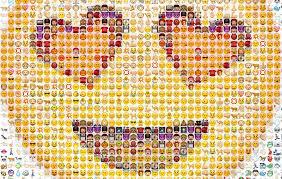 The 15 Best Sex Emojis Witty Pretty
