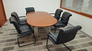 used office furniture chicago conference used office furniture conference room tables used office conference table used office conference room table used office fur modern new 2017 office design ideas