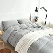 quality bedroom guide elegant best white jersey duvet cover 32 with additional covers queen from